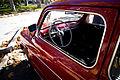 SEAT 600 interior.jpg
