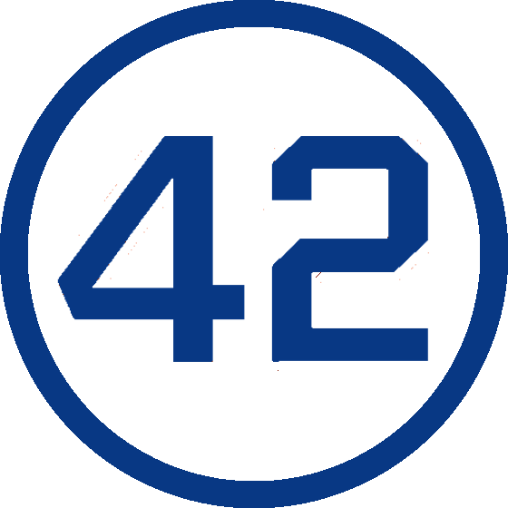 SFGiants 42