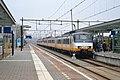 SGM 2944+2952, Alphen aan den Rijn (16154652288).jpg