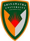 SIU logo.jpg