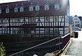 SM Wernshausen 29.jpg