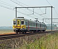 SNCB EMU634 R01.jpg