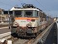 SNCF 16749 p1 14March2009.jpg