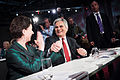 SPÖ Bundesparteitag 2014 (15717494380).jpg