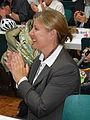 SPD-Unterbezirk Krefeld Parteitag 2012 dscn0235.jpg