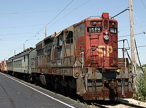 SP 1518 EMD SD7 at IRM.jpg