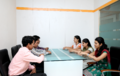 SRIT Placement Cell (3).PNG