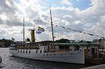 SS Motala Express 02.JPG