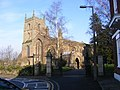 SS Peter and Paul, Leominster - geograph.org.uk - 724451.jpg
