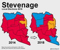 STEVENAGE (28373756817).png