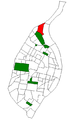STL Neighborhood Map 74.PNG