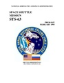 STS-63 Press Kit.pdf