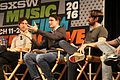 SXSW 2016 - Silicon Valley panel (25728454646).jpg