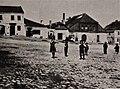 SZZ Rynek Checiny 1918r.jpg