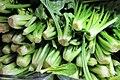 SZ Shenzhen Futian 樂淘裡商場 Loto Underground Commercial Street shop Hotpot vegetable Jan-2017 IX1 green (4).jpg