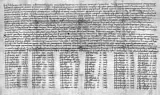 Æthelstan A