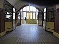 S schoeneberg 19.01.2013 15-37-18.JPG