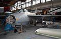 Saab S 29C Tunnan (29974).JPG