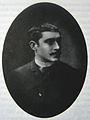Sabin Arana Goiri, Bartzelonan (1883-1888).jpg
