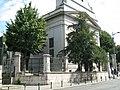 Saborna crkva u Beogradu 21.jpg