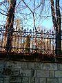 Sacelláry-kastély 5.jpg