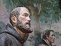 Sacro Monte di Orta 011.JPG