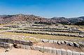 Sacsayhuamán, Cusco, Perú, 2015-07-31, DD 21.JPG