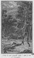 Sade - Aline et Valcour, ou Le roman philosophique, tome 1, 1795, page 12.png