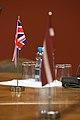 Saeimas deputāti tiekas ar Apvienotās Karalistes vēstnieku (5407710694).jpg