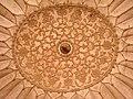 Safdarjung Tomb 017.jpg