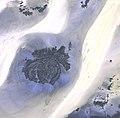 Sahara desert map.jpg