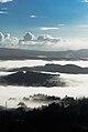 Saiar, Caldas de Reis, Pontevedra, Galicia, España.jpg