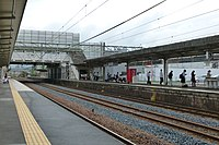 Saijo Station (14304218733).jpg