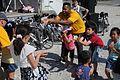 Sailors support Minamisanriku's 2015 International Friendship Festival 150523-N-EC644-314.jpg