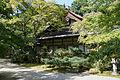 Saimyoji Kyoto Kyoto17n4592.jpg
