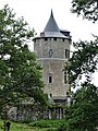 Saint-Amand (23) château Fôt (1).jpg