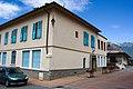 Saint-Avre IMG 4877.jpg