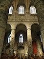 Saint-Brieuc (22) Cathédrale Intérieur 02.JPG