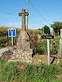 Saint-Didier-FR-35-La Pointe-Croix de mission-21.jpg