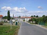 Saint-Dizant-du-Gua.jpg