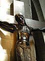 Saint-Flour Christ noir.jpg