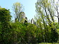 Saint-Front-la-Rivière ruines la Renaudie (50).JPG