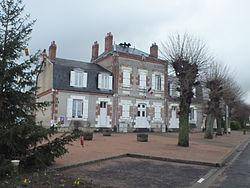 Saint-Gerand-de-Vaux 0040.JPG