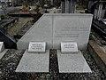 Saint-Germain-du-Corbéis (61) Vieux cimetière 08.jpg