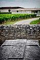 Saint-Hippolyte Graveyard.jpg