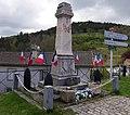 Saint-Julien-d'Ance - Monument aux morts.jpg