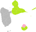 Saint-Louis (Guadeloupe) dans son Arrondissement.png