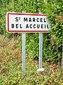 Saint-Marcel-Bel-Accueil-FR-38-panneau d'agglomération-1.jpg