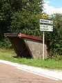 Saint-Martin-des-Champs-FR-89-abribus-01.jpg