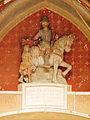 Saint-Martin-sur-Ouanne-FR-89-église-09.jpg